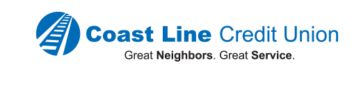 Coast Line Credit Union